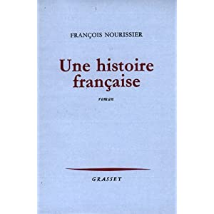 Une histoire franaise