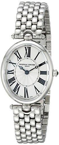 frederique-constant-fc200mpw2v6b-orologio-da-polso-da-donna-cinturino-in-acciaio-inox-colore-argento