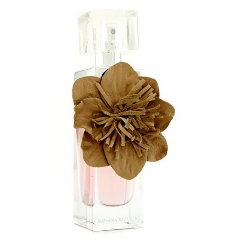 wildbloom-by-banana-republic-eau-de-parfum-spray-50ml
