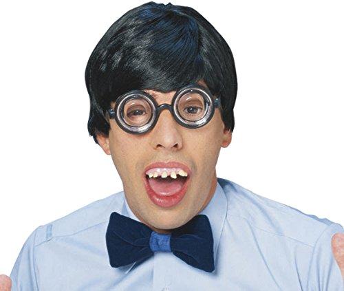 nerd-geek-specs-school-disco-glasses-joke-fancy-dress