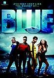 img - for BLUE- AKSHAY KUMAR book / textbook / text book