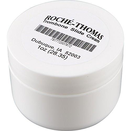 roche-thomas-rt34-trombone-slide-cream
