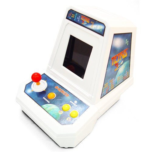 arcade-bank-3-minutes-tetris-japan-import