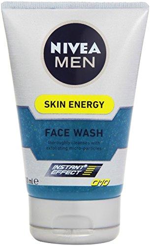 nivea-men-skin-energy-gel-limpiador-para-el-rostro-100-ml