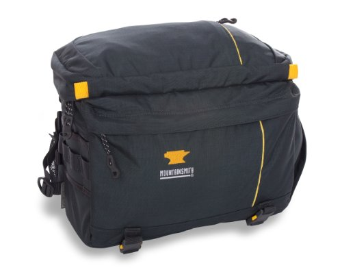 mountainsmith-tour-fx-camera-pack-anvil-grey
