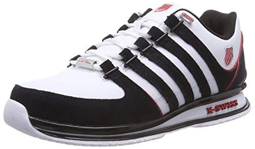 k-swiss-rinzler-sp-scarpe-da-ginnastica-basse-uomo-bianco-white-black-fiery-red-872-44-eu
