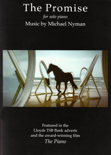 michael-nyman-the-promise-pf