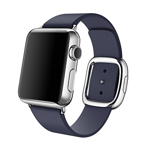 apple-watch-cinturino38mm-suminr-modern-buckle-genuine-leather-cinturino-with-double-button-magnetic