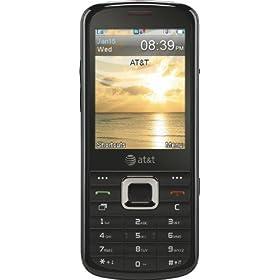 AT&T F160 Phone (AT&T)