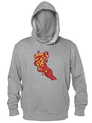kraken-and-slice-of-pizza-mens-hooded-sweatshirt-extra-large