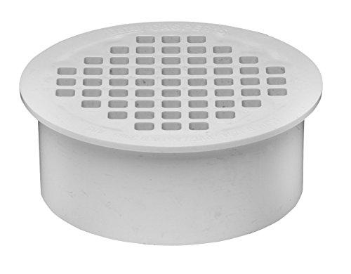 oatey-43565-pvc-snap-in-drain-3-inch