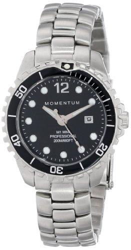 Momentum 1M-DV07BB0, Orologio da polso Donna