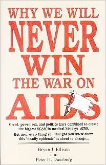 why_we_will_never_win_the_war_on_aids