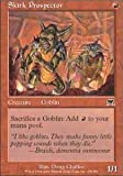 Magic: the Gathering - Skirk Prospector - Onslaught - Foil by Magic: the Gathering