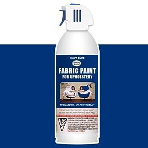 B M Spray Paint