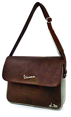 schultertasche-forme-simil-pelle-vespa-braun-weiss-wide-340x260x70mm-antikes-design