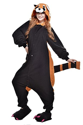 ESY Unisex Onesie Kigurumi for Adult