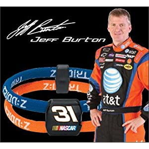NASCAR WRIST BANDS WHOLESALE - WRISTBANDS | BUY CUSTOM RUBBER