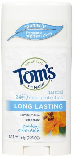 toms-of-maine-24-hour-long-lasting-deodorant-stick-calendula-225-oz-by-toms-of-maine