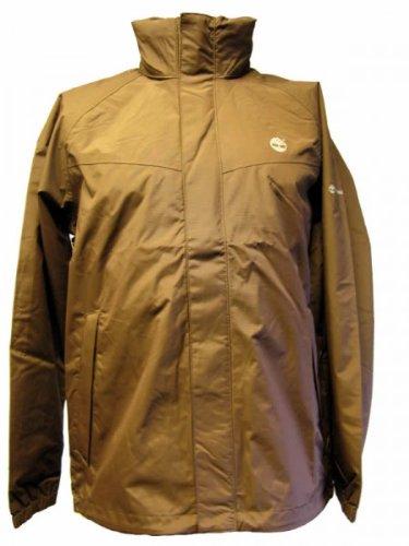 Men's Packable Benton Jacket