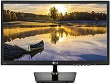Comprar LG 22M37A-B - Monitor LED de 22