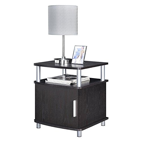 Altra-Furniture-Espresso-Carson-50-Corner-TV-Stand