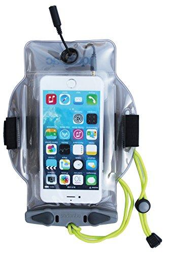 aquapac-para-smartphone-con-salida-para-auriculares-mp-3-colour-gris-colour-23-x-17-x-25-cm-litros-0