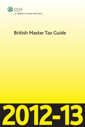 british-master-tax-guide-2012-13