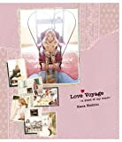 Love Voyage ~a place of my heart~ [Blu-ray]