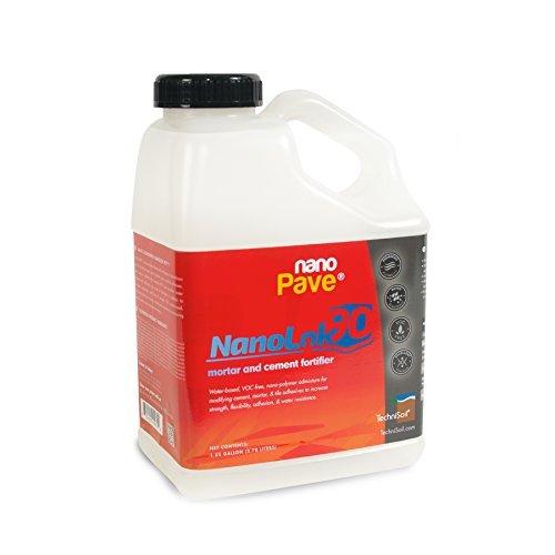 nanolok-90-mortar-cement-fortifier-1-gallon-bottle-by-technisoil