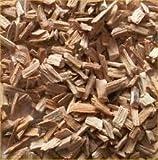 Buchenholzgranulat grob 25kg