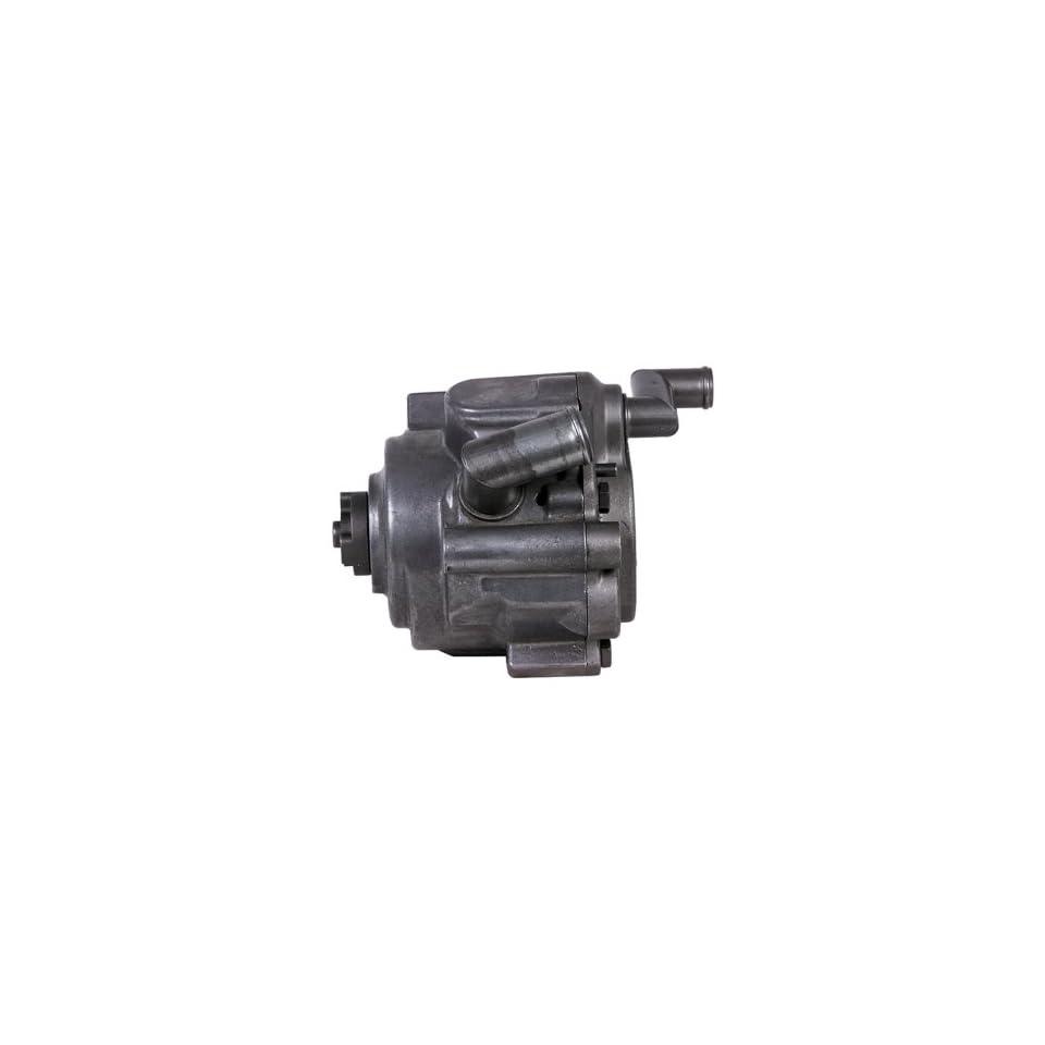 Cardone 33-793 Remanufactured Import Smog Pump