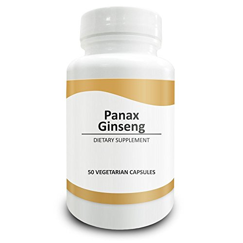 pure-science-red-panax-ginseng-extract-600mg-4-ginsenoside-panax-ginseng-capsules-boost-concentratio
