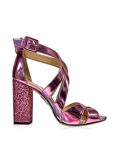 charlotte-olympia-womens-f1649361220-pink-leather-sandals
