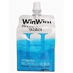WinWin 水素水