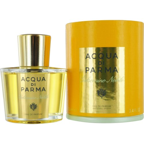 acqua-di-parma-gelsomino-nobile-edp-vapo-100-ml