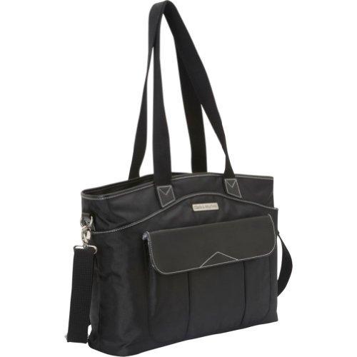 clark-mayfield-newport-laptop-handbag-173-black-by-clark-mayfield