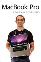 MacBook Pro Portable Genius Front Cover