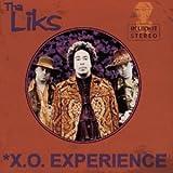 X.O. Experience [Vinyl]