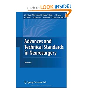 Advances and Technical Standards in Neurosurgery 41H%2Bx8qC1TL._BO2,204,203,200_PIsitb-sticker-arrow-click,TopRight,35,-76_AA300_SH20_OU01_