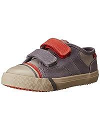umi Cruz B Sneaker (Toddler/Little Kid)