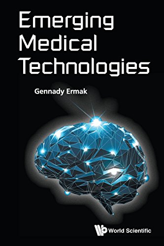 Buy Medical Technologies Now!