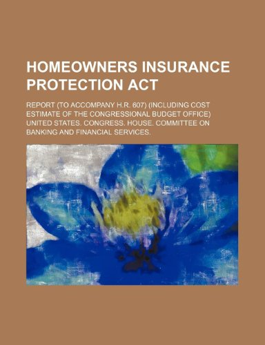 Homeowners Insurance Estimate. Thermador Repair Los Angeles. What Is The Best Cell Phone Service To Have. Best Web Hosts For Wordpress. Tidewater Finance Company Pool Service Dallas. Chesapeake Storage Units Cheap Seo Companies. Compare Insurance Companies Goetz Monroe Wi. Best Online Project Management Certification. How To Send Money Fast Online