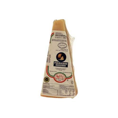 Kosher Parmigiano Reggiano - Halav Shamour (limited quantities)