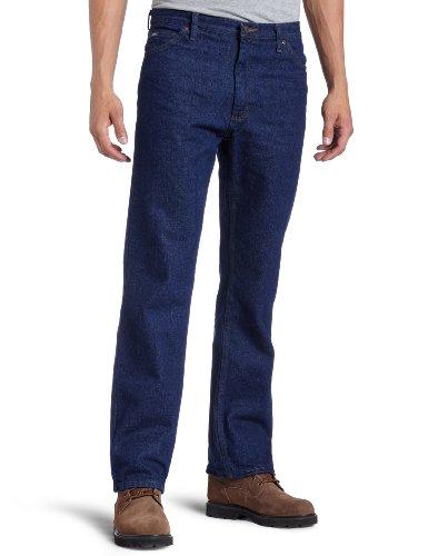 lee-mens-fit-regular-straight-leg-jean-pepper-prewash-40w-x-30l