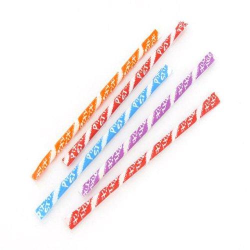wonka-pixy-stix-sherbet-straws-grapeccherry-maui-punch-and-orange-x50