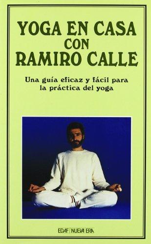 C mo hacer yoga en casa yogateca - Inicio yoga en casa ...