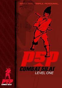 Pencak Silat Pertempuran - Level 1