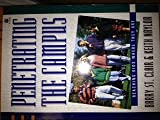 img - for Penetrating the Campus (Sonpower Youth Sources) book / textbook / text book