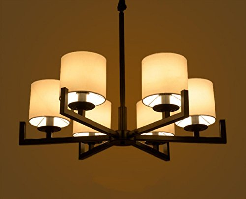 lampadario-classico-cinese-moderna-sala-da-pranzo-lampadario-salotto-lampada-illuminazione-a
